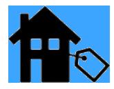 housetag